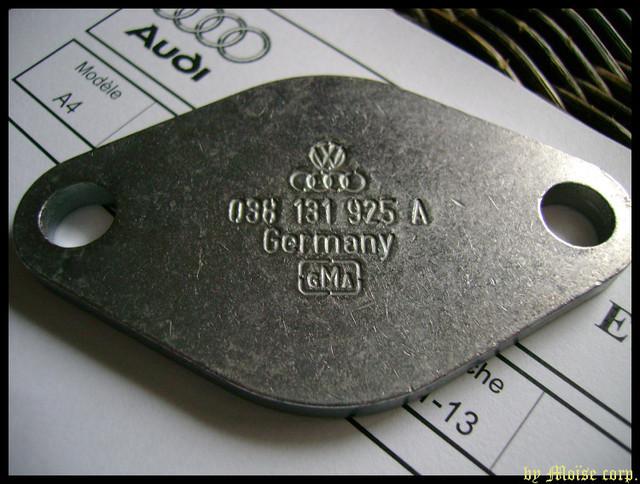 038131925A-Deckel.sized.jpg