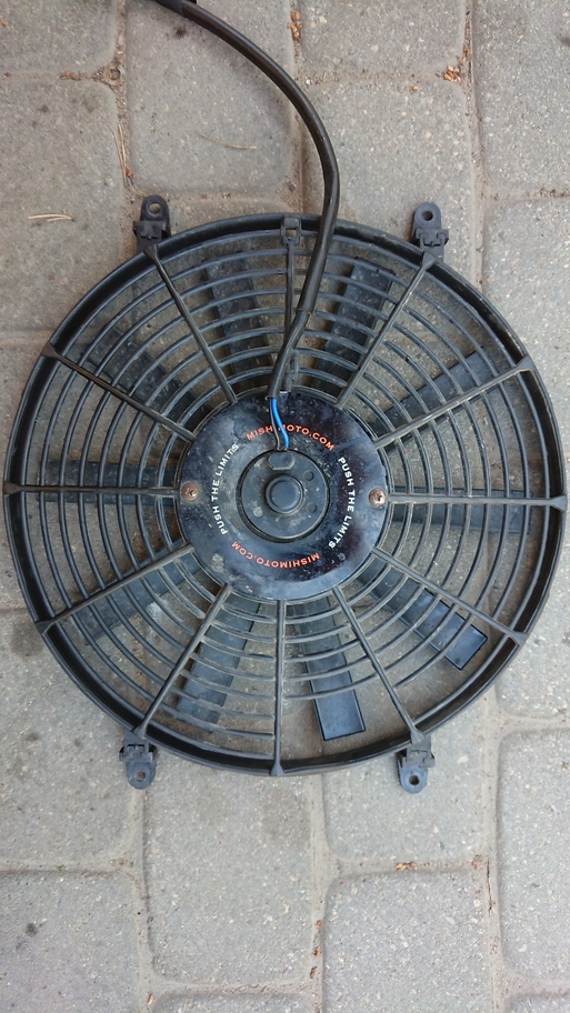 DSC-1099.jpg