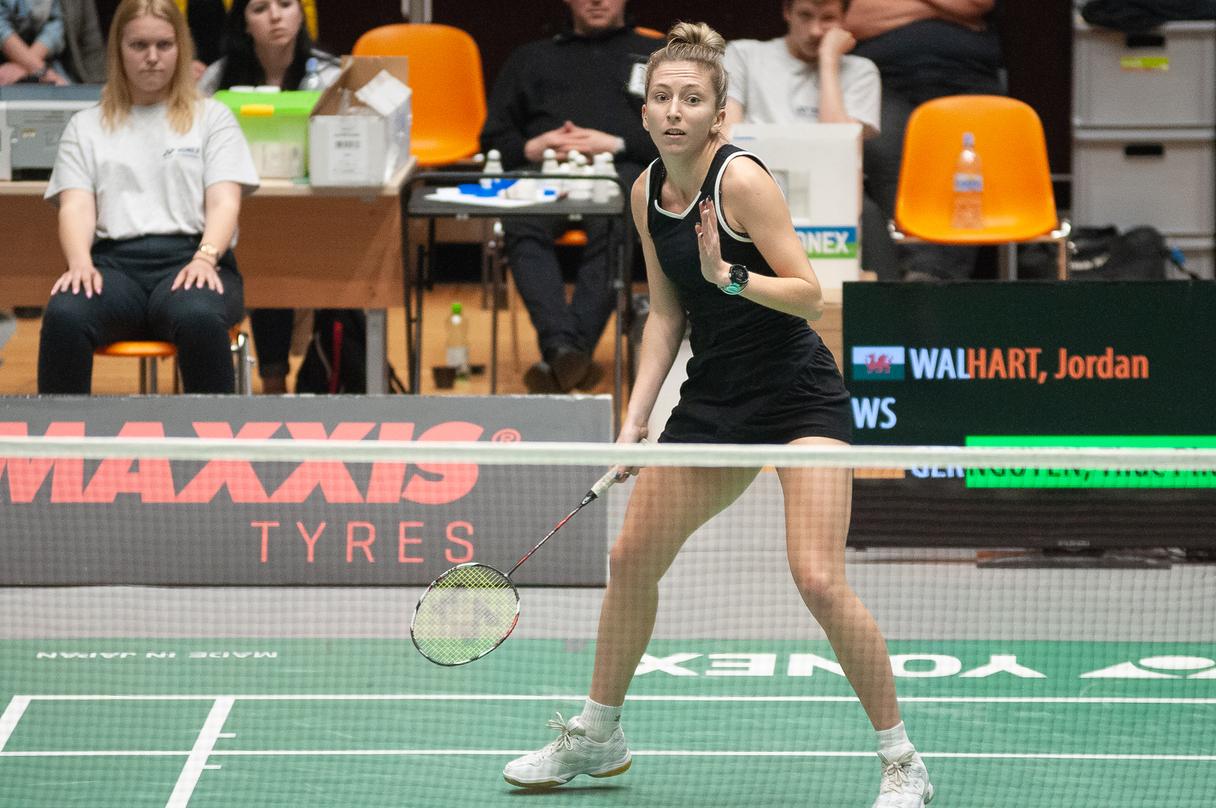 Badmintons-Yonex-Latvia-s-20190602-064.jpg