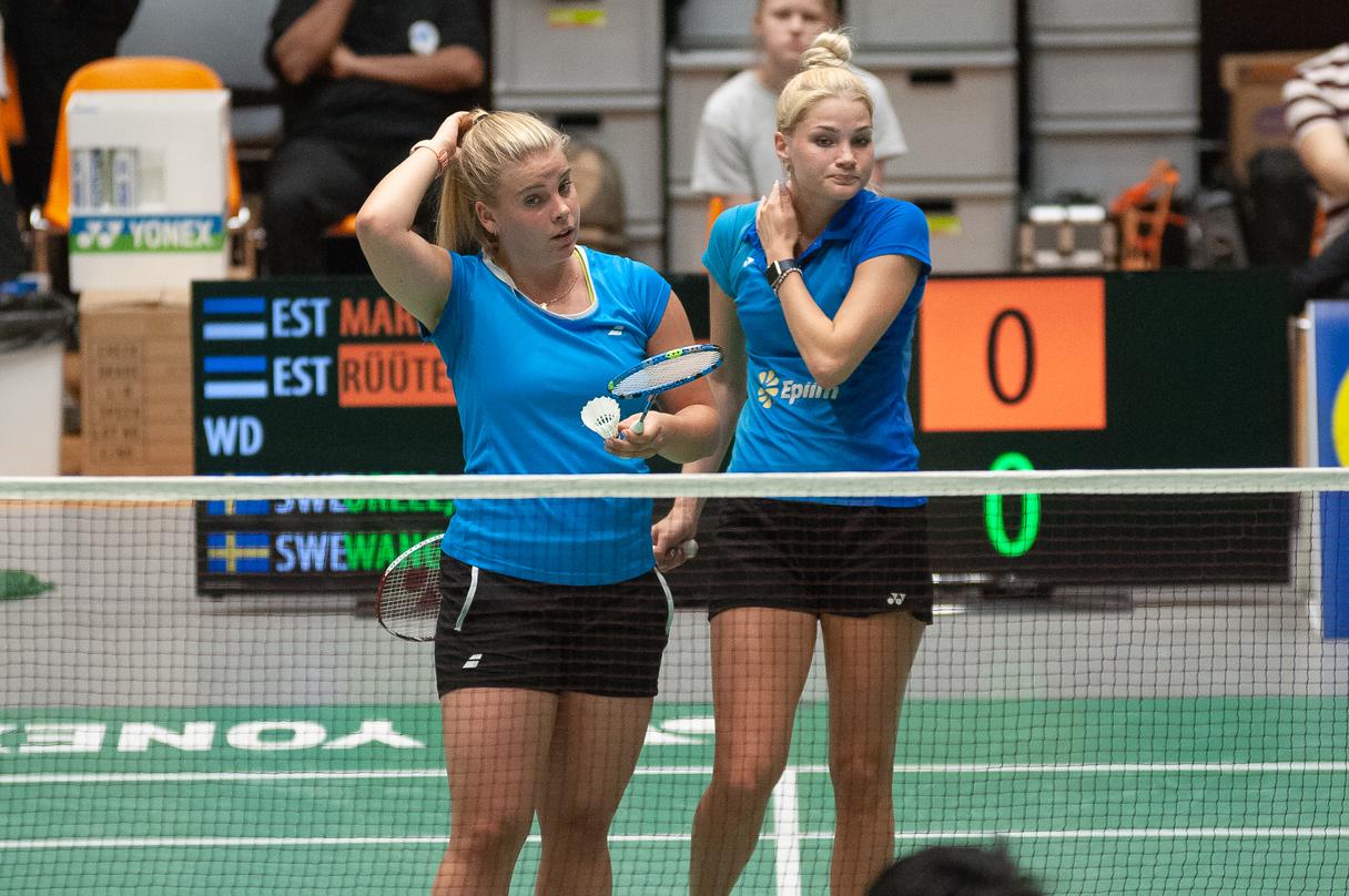 Badmintons-Yonex-Latvia-s-20190602-142.jpg