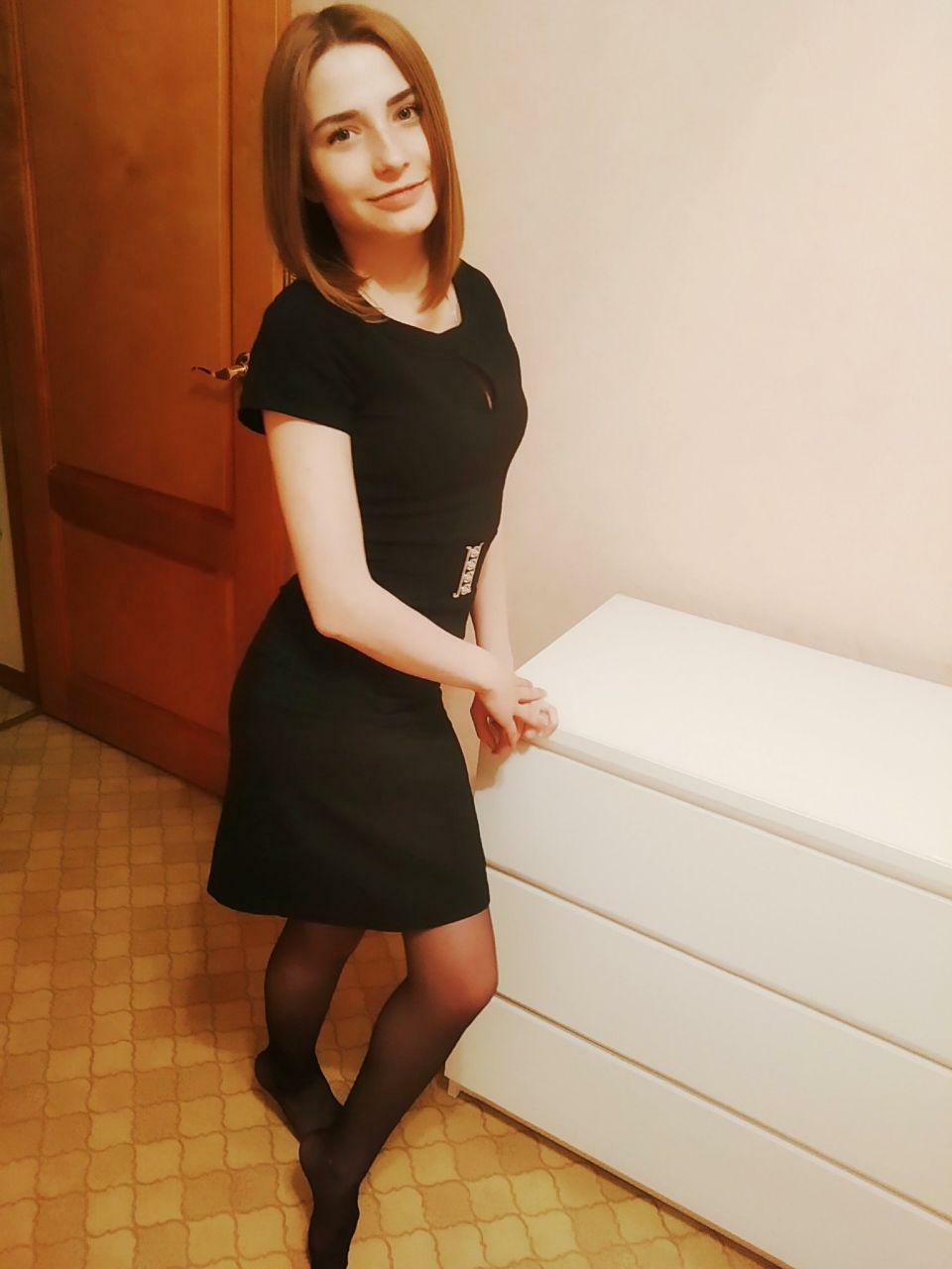 photo2367.jpg